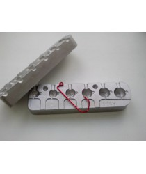 Форма для джига FM - 149