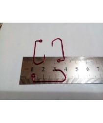 Крючки для джига VMC  № 2 ( оригинал )