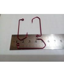 Крючки для джига VMC ( оригинал )