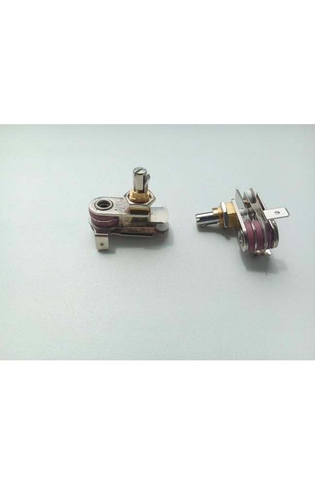 Терморегулятор для тигеля LEE Pro.